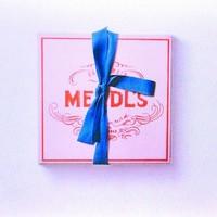 空いた箱は私がいただきます♡入れ物が可愛いバレンタインチョコレート15選