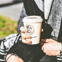 此処へ集えしコーヒー嫌い。美味しい紅茶がテイクアウト出来るティースタンド3選
