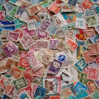 気持ちを伝える手紙にはかわいい「切手」を添えて♡おすすめ切手6選