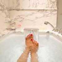 お風呂って入るまでが面倒よね。1000円以内で買えるお風呂の『楽しみ』20選
