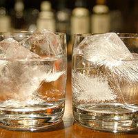 日比谷周辺のバーで大人を味わう!美味しいお酒は上質な空間で頂こう♡