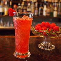 立川で美味しいお酒と料理にうっとり。雰囲気抜群なバー10選♡