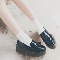 デキる女は当たり前にやってる。靴のお手入れ方法のきほんの「き」