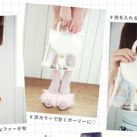 "#MERY_DIY 編集部がセレクト!""高クオリティDIY""ベストフォト10選発表♡"