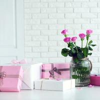毎日のやすらぎを贈るの。本当に嬉しいママへのプレゼントって...?