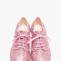憧れブランドもやっぱりピンクで揃えたい♡乙女のためのハイブランド小物カタログ