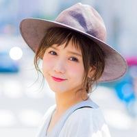 カリスマ読モ・田中里奈ちゃんが伝授♡オシャレの極意を教えてくれました。