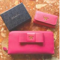 毎日使うものだから、財布選びはこだわりたい♡おすすめのデザインまとめ