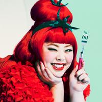 Instagramがファッション誌に?渡辺直美のおしゃれテクが満載♡