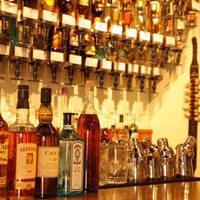 きっと心を満たしてくれる♡柏のバーで素敵なひとときを。