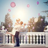 未来の花嫁さんへ♡人生で一番大切な日にやりたい、ウェディング演出アイデア