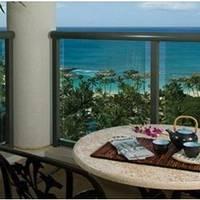 海外人気独占中のハワイ♡旅行好きがおすすめするホテルランキング2016