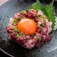 絶品料理が味わえる!北浦和のおすすめ居酒屋で食べつくそう♡