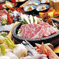 大阪キタを代表する歓楽街!北新地でお気に入りの居酒屋をみつけよう♪