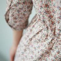 もう朝洋服に悩まない。夜から妄想膨らむシチュエーション別最愛アイテム集