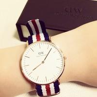 どんなシーンにも最適なレディース時計♡大切な人へのプレゼントにいかが?
