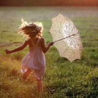 とびっきり素敵な日傘を見つけよう。おすすめ日傘カタログ♡