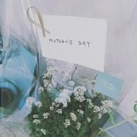 照れくさい『ありがとう』もこの日なら。母の日に贈りたいグルメギフト3選