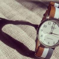 チープカシオに新たな刺客!¥1000で手に入るプチプラ腕時計 #チプシチに注目