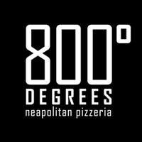 新感覚のピザ屋さん♪新宿NEWoMan 800° DEGREESで自分だけのピザが食べたい!