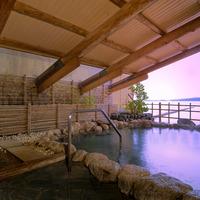 海の近くにある和倉温泉。ここでしか体験できない観光スポットが目白押し!