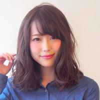 Instagramで4月のかわいいがランキングに♡話題のヘアスタイルTOP10