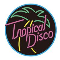 """豊洲の砂浜が舞台。5月29日は""""Tropical Disco""""で現代版ディスコを体感して!"""
