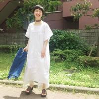 """古着上級者さんって呼んで下さい。大阪のお店""""garden""""で目を惹く即買アイテムを"""