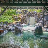 休日は名湯「草津温泉」で観光を。体も心もゆったり究極の癒し効果♡