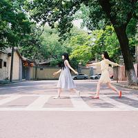 古着屋だけが魅力じゃない!高円寺で過ごす〝DAY OFF〟がステキなの。