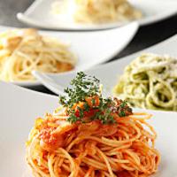 駅チカ♡おしゃれタウンの吉祥寺で美味しいディナーを堪能しよう!