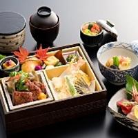 【銀座】絶品和食と日本酒が楽しめる。接待や宴会にもおすすめな大人のお店