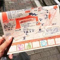 """梅雨の前に素敵な一冊を。5月28日開催""""ブックカーニバル in カマクラ""""が気になる♡"""