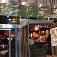 コスパも接客も大満足。「渋谷道玄坂ドラエモン」で楽しむ本格イタリアン