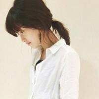デキる女はシャツが好き♡オフィスでひときわ輝くシャツコーデ7選