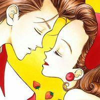 乙女のときめきは色褪せないの。90年代に連載していた胸キュン漫画3選♡