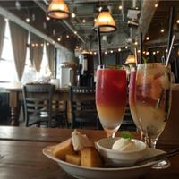 """""""多すぎて迷っちゃう""""を解消します。〜渋谷のカフェ探しQ&A〜"""