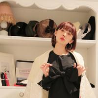 merry jennyの展示会に潜入♡キュンな最新itemの先行予約を開催!