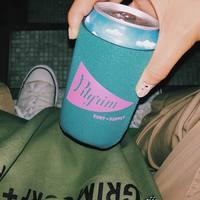 その洗練されたロゴに一目惚れ♡Pilgrim Surf+Supplyで感じるアメリカンカルチャー