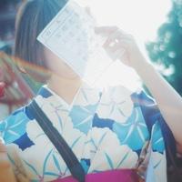 """大人になった私に惚れるなよ♡2016年カレ別""""浴衣""""で忘れられない夏にしよう"""