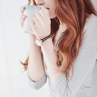 それは日々と心を豊かにする時間。幸せ溢れる朝15分の〝アイロンがけ習慣〟って?