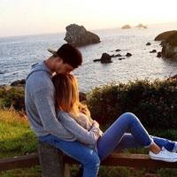 その距離を味方に。遠距離恋愛を、今より100倍楽しむ方法。