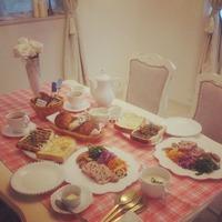 【これが家庭料理?!】こんな奥さんになりたい♡平田いくちゃんの凄すぎるお料理特集♡