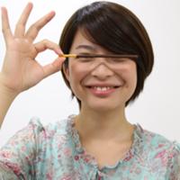 リア充=撮影上手☆11/11に向けて楽しいポッキー写真の撮り方を学ぼう!