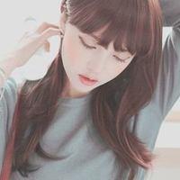 男心をグッとさせる仕草NO.1♡「耳かけ女子」がモテる理由。