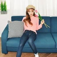 韓国ファッションを欲張りたいなら、通販サイト「GreedRoom」を覗いてみよう♡
