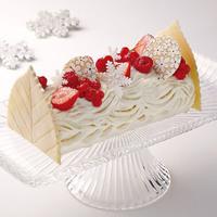 〔2014年〕予約必須!人気パティスリーのクリスマスケーキはどれも美しい♡