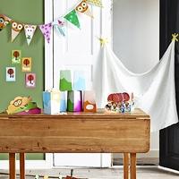IKEAから2つのニュースをお届け!新コレクション&ショップで素敵な彩りを♭