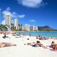 ハワイで人気の定番お土産TOP5