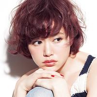 ベリーショートこそオンナな雌髪♡色っぽオトナなベリーショートヘアカタログ